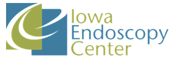 Iowa Endoscopy Center, Des Moines, Iowa