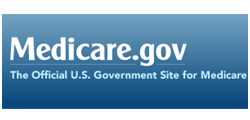 Medicare.gov