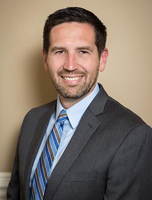 Dr. Christopher Mulder